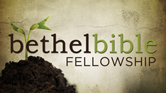 Bethel Bible Fellowship