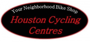 Houston Cycling Centres