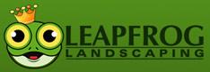 Leapfrog Landscaping