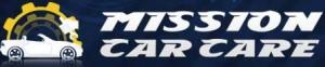 mission-car