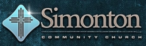 Simonton Community Church